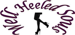 well-heeled-logo.jpg